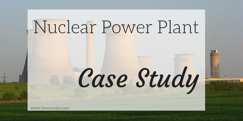 nuclear+power+plant+fire+protection.jpg
