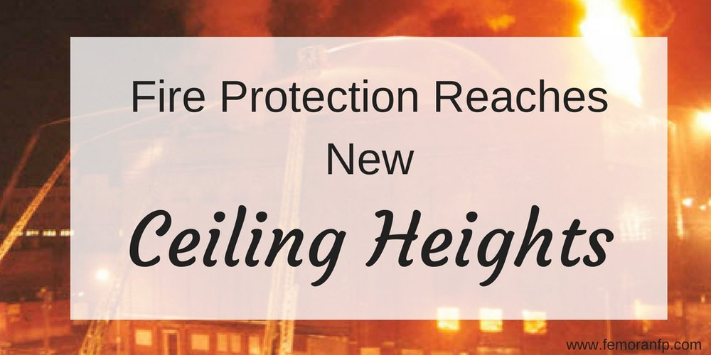 fire+protection+for+warehouses.jpg