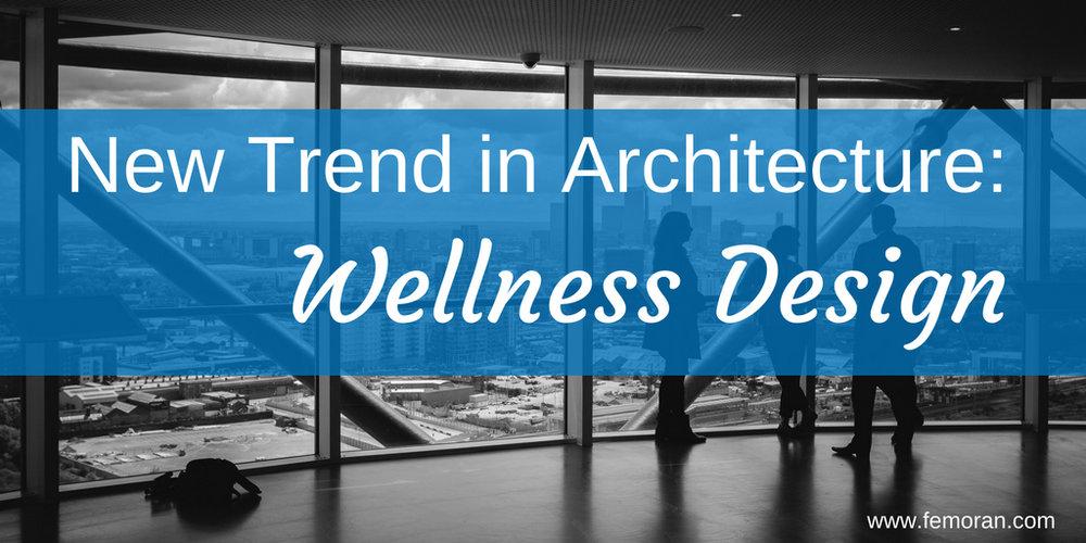 wellness design.jpg