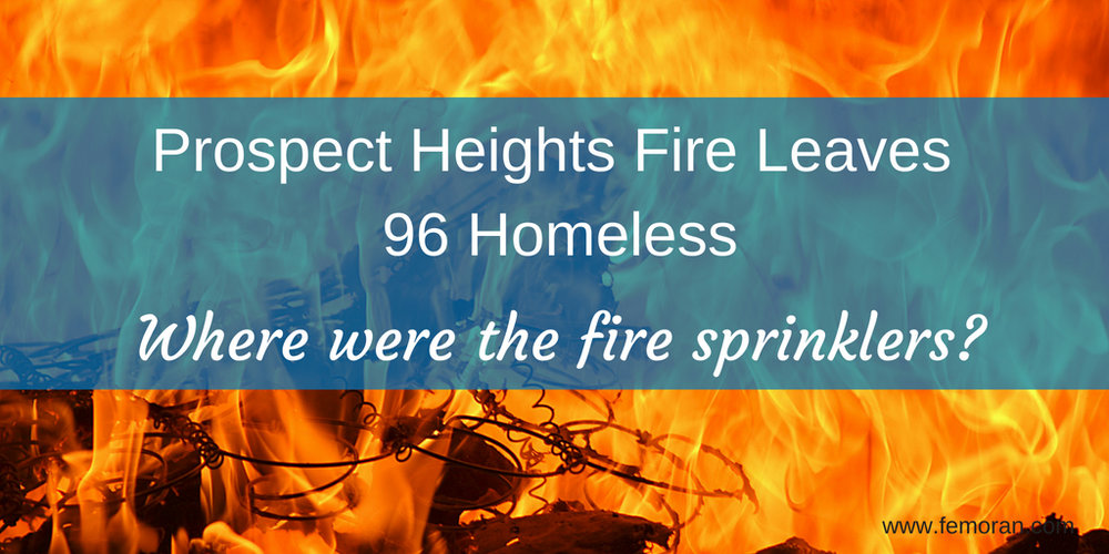 Prospect Heights fire.jpg