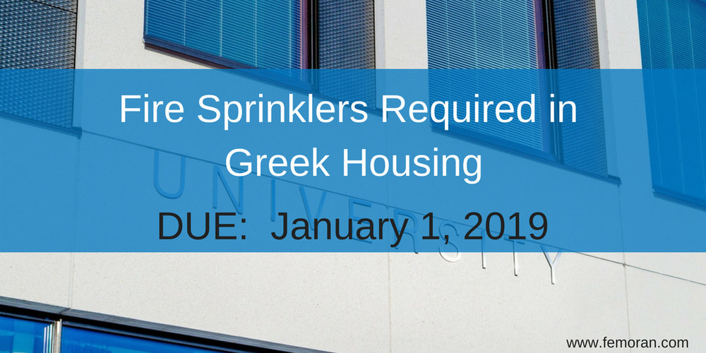 Greek housing fire sprinklers (1).jpg