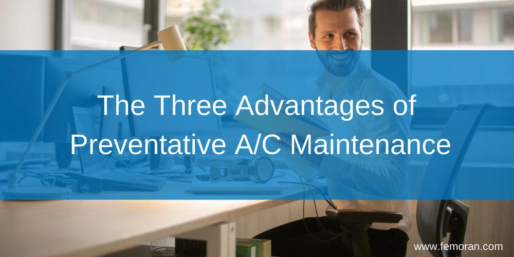 AC preventative maintenance.jpg
