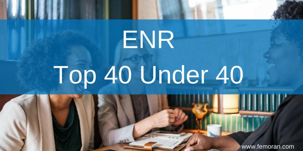 ENR top 40 under 40.jpg