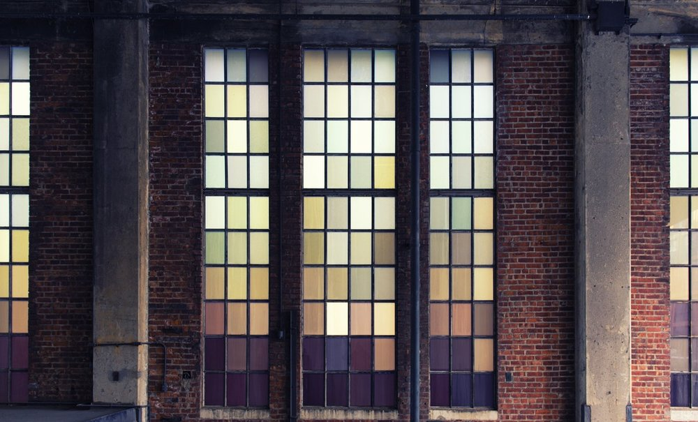 old-building-glass-colors-rectangles-161954.jpeg