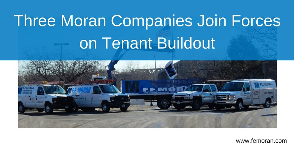 Three+Moran+Companies+Join+Forces+on+Tenant+Buildout.jpg