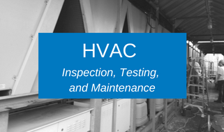 HVAC inspection, testing, maintenance.png