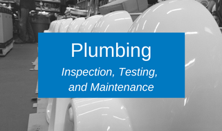 plumbing inspection, testing, maintenance.png
