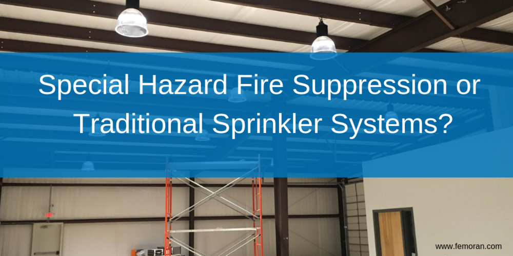 fire suppression sprinkler system.png