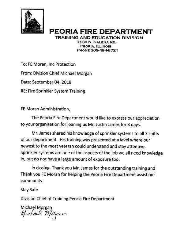 Fire Crew Thank you Peoria.JPG