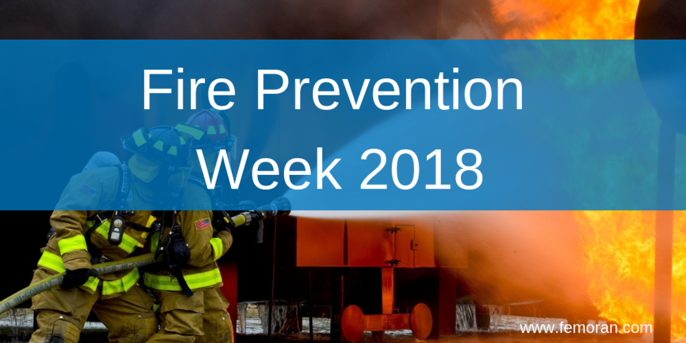 fire prevention week 2018.png