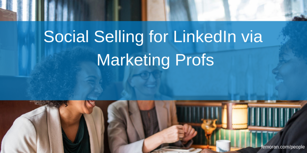 social selling w linkedin.png