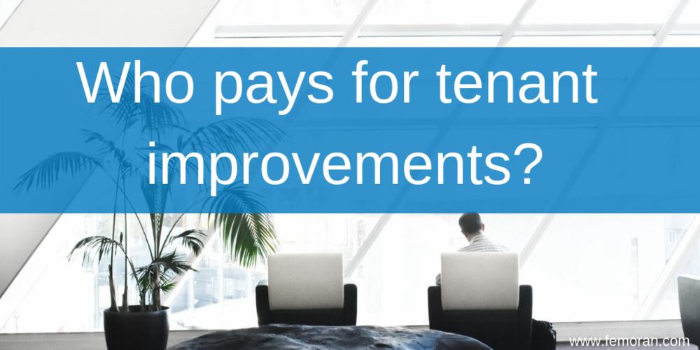 tenant improvement.png
