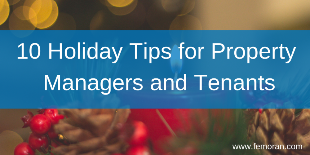holiday and winter tips for property managers.png