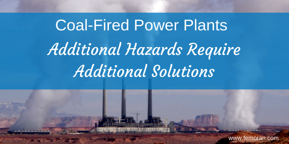 coal-fired power plant.png