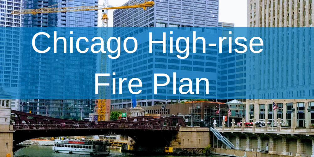 chicago high rise fire plan.png
