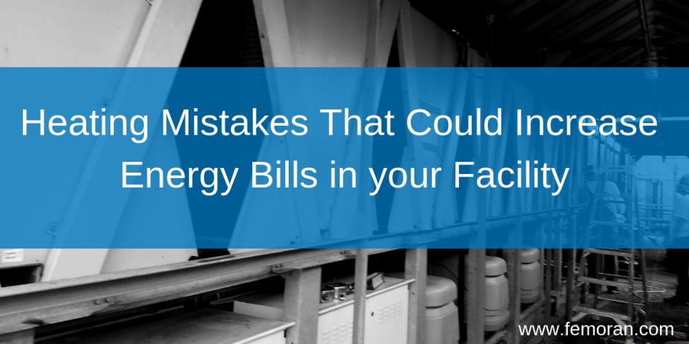 Heating mistakes that increase energy bills.png