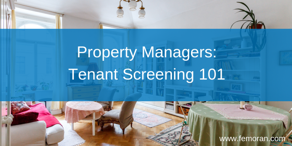 tenant screening, property managers.png