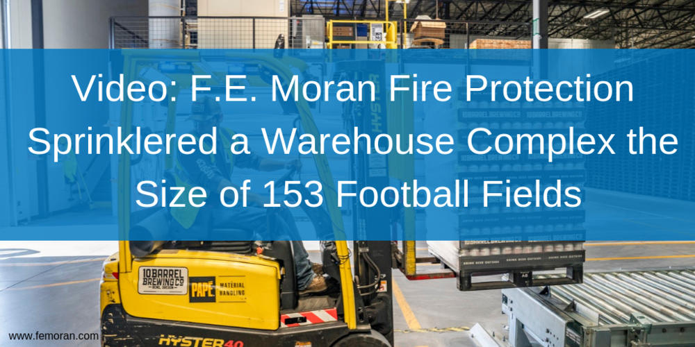 warehouse fire protection.png