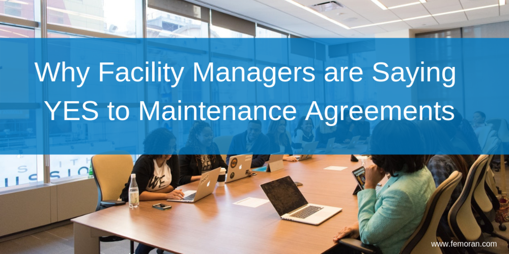 Facility Managers, maintenance agreements.png