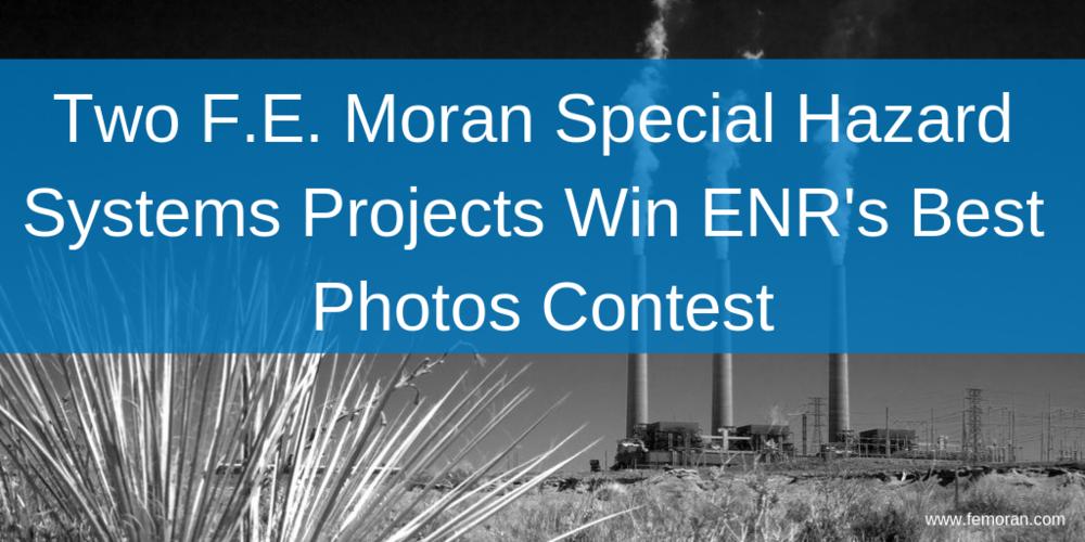 power plant ENR.png