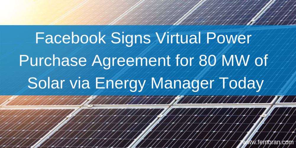Virtual solar power.png