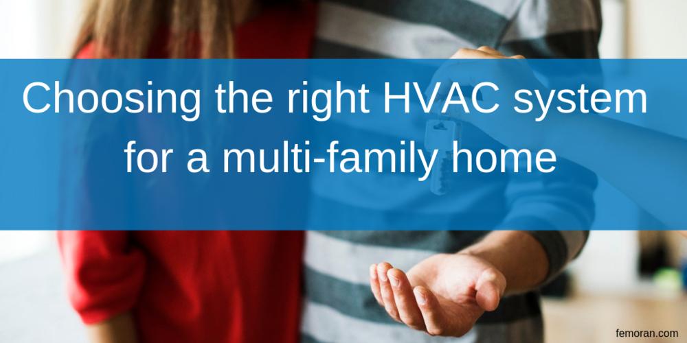 multi-family property HVAC.png