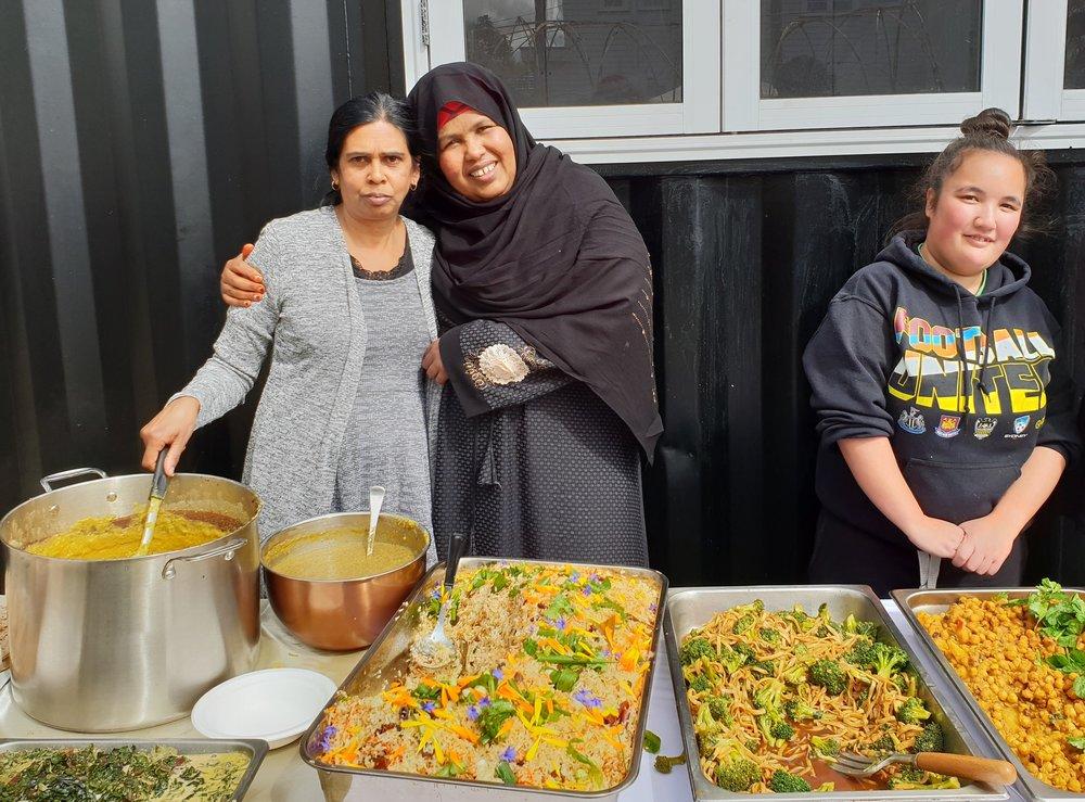 Unity Kitchen cooks.jpg