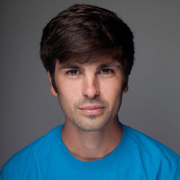 Matt Mullininx