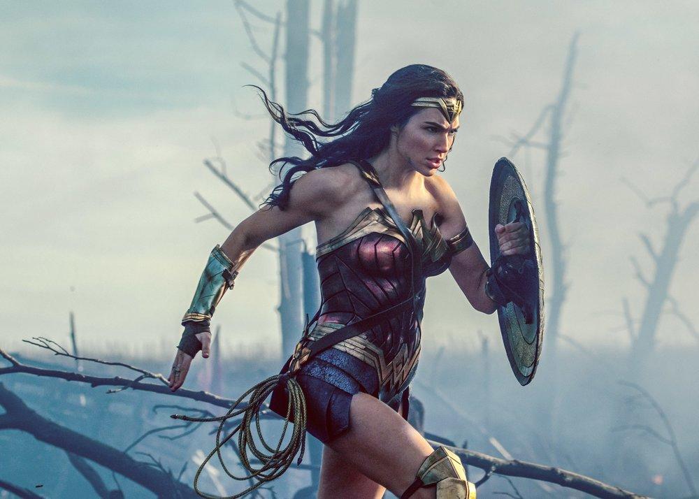 Courtesy of Warner Bros. from MovieStillsDB.com