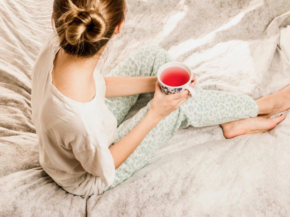Create Soothing Bedtime Routine.jpg