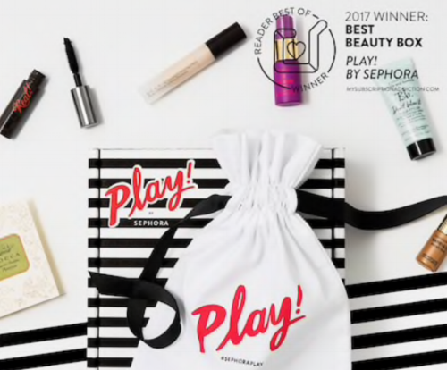 Sephora Play Box.png