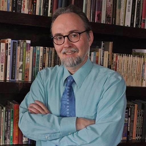 Joseph W. Smith III
