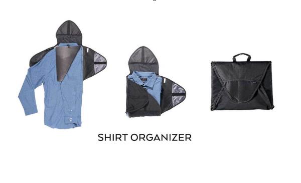 Nomatic Shirt Organizer.png