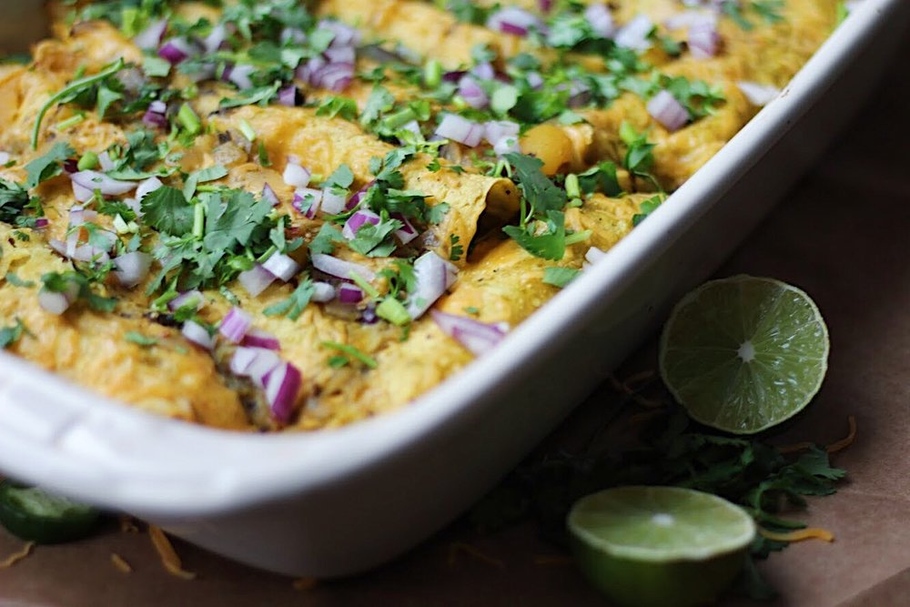 Black Bean and Sweet Potato Enchiladas.jpg