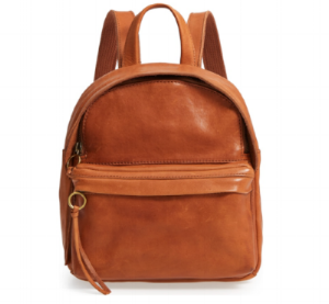 Madewell Mini Lorimer available at Nordstrom