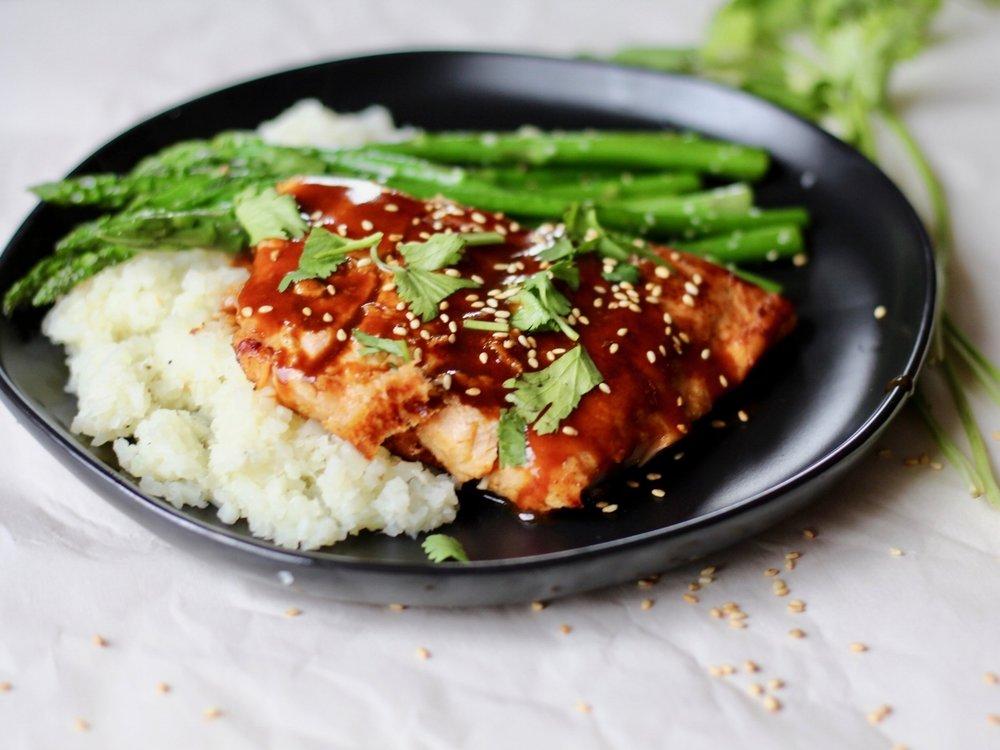 Hoisin Pan Roasted Salmon.jpg