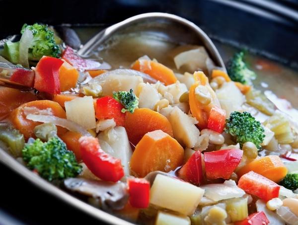 Slow-cooker meals.jpg