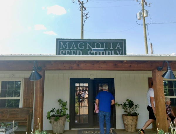Living Near Magnolia Market at the Silos 5.jpg