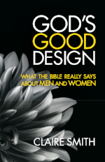 God's Good Design Cover Claire Smith.png