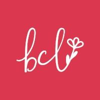 Beautiful Christian Life Logo.jpg