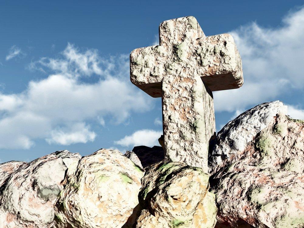 Image from Depositphotos.com
