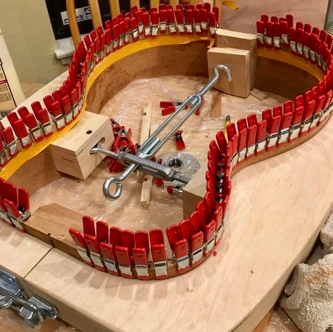Building Guitars to the Glory of God 6.jpg