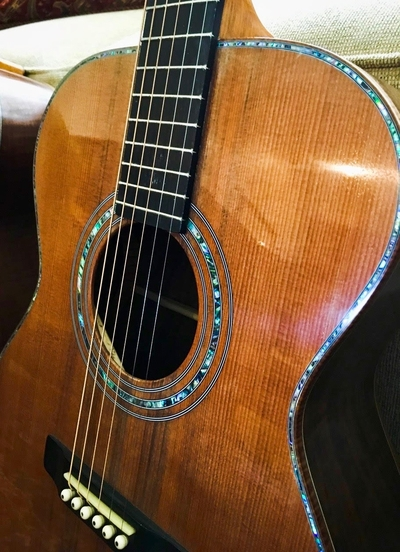 Building Guitars to the Glory of God 11.jpg