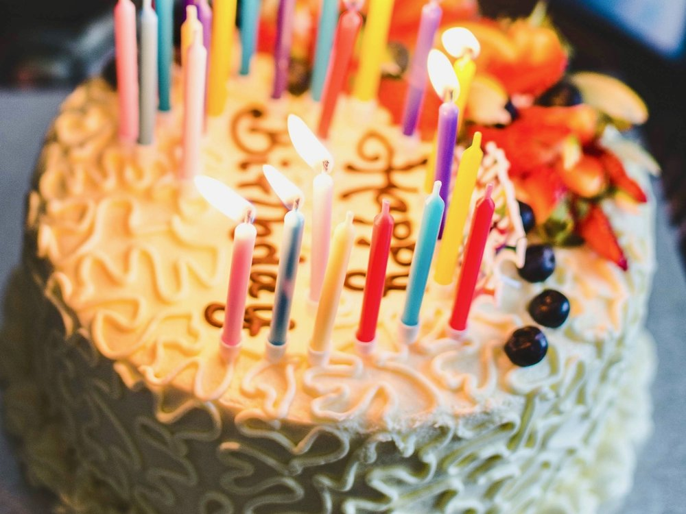 10 Thoughtful And Practical Birthday Gifts Under 15