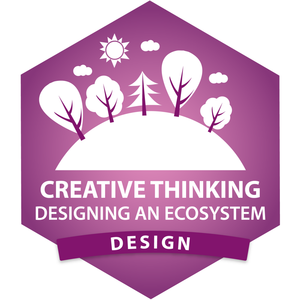 Design - Creative Thinking - Designing An Ecosystem.png