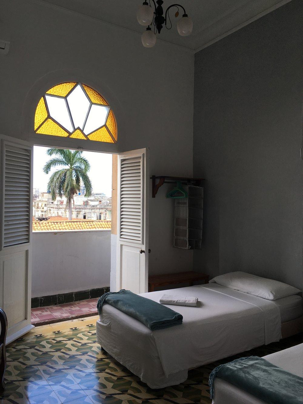 Casa Guest Houses -