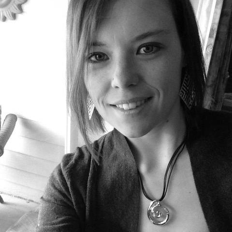 Sarah Horstmann - Personal Training, Yoga, Pranayama, Meditation, Reiki, Swim