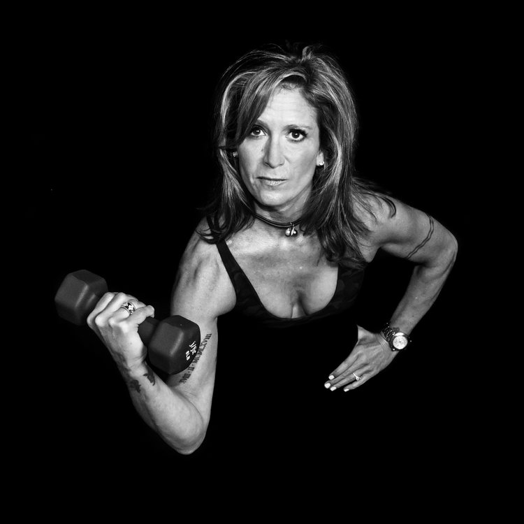 Lori Small - Personal Training, Performance Enhancement Specialist, Online Coaching, Swim Coaching/Lessons