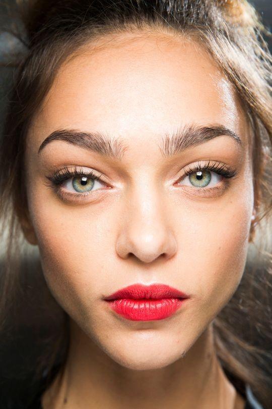 raw boudoir melbourne photographer makeup trends