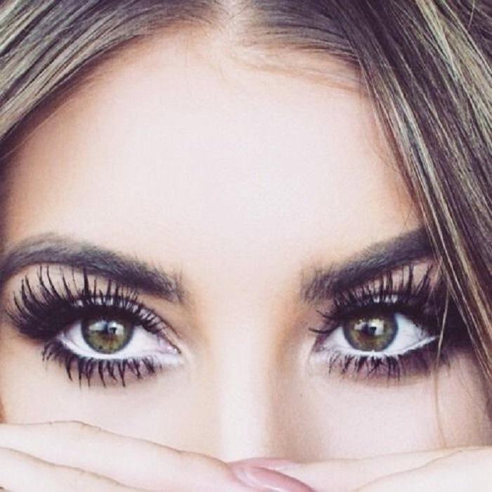 How-To-Get-Long-Eye-Lashes-Easy-Tips-2016-2.jpg